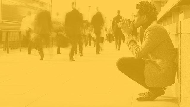 Fonds Afro-Entrepreneurs